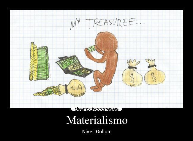 politica materialismo materialista materialistas materialismos ascv aquisolocabelaverdadblogspotcome