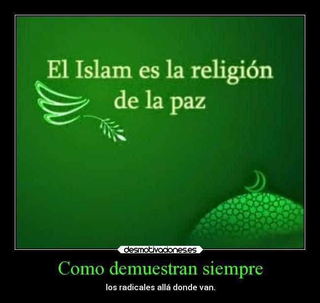 carteles religion sarcasmo clanhoygan clanvirus helena69 ...