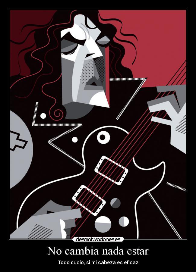 Musica Argentina Rock Carteles Rock Musica Blues