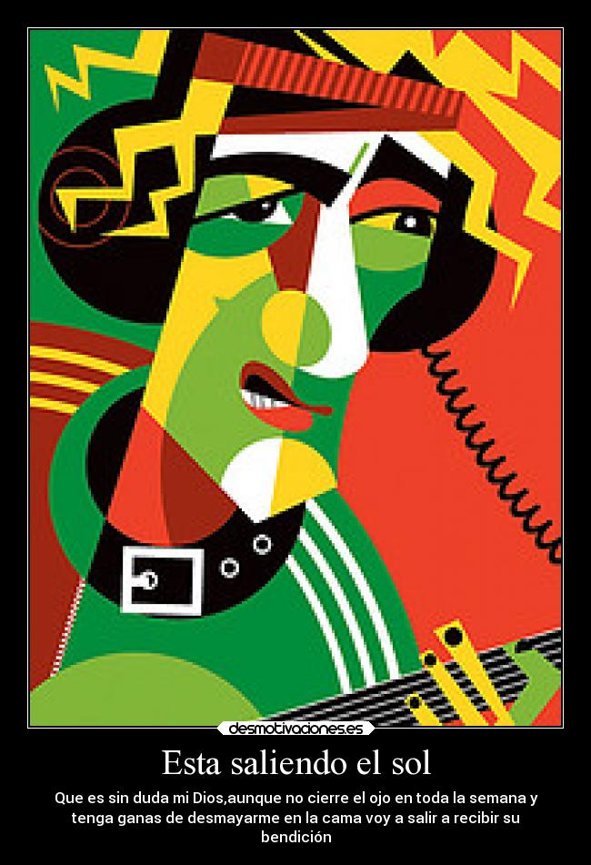 Musica Argentina Rock Carteles Rock Musica