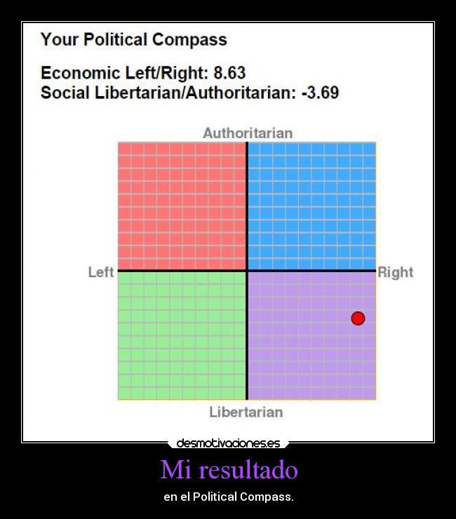 http://img.desmotivaciones.es/201502/politica-clanhoygan-desmotivaciones.jpg