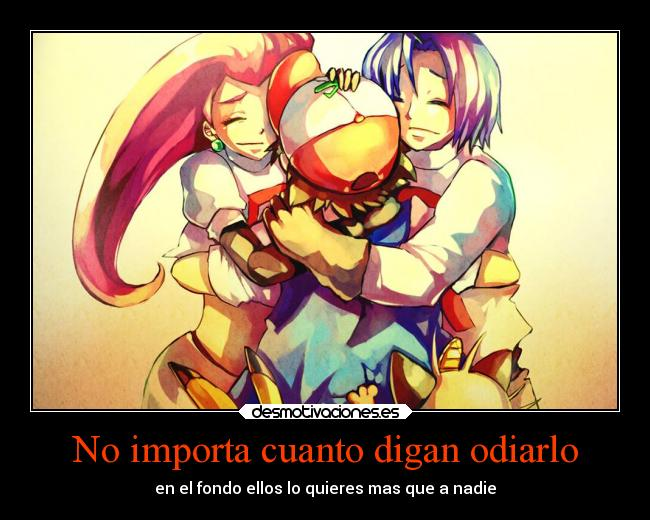 carteles anime pokemon ash equipo rocket jessie james mewtoh desmotivaciones