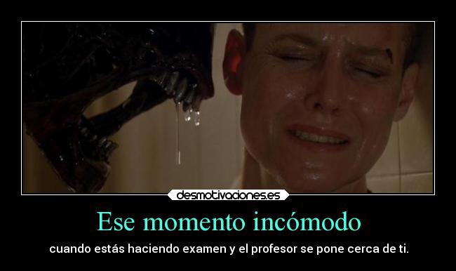 http://img.desmotivaciones.es/201503/escuela-profesor-desmotivaciones.jpg