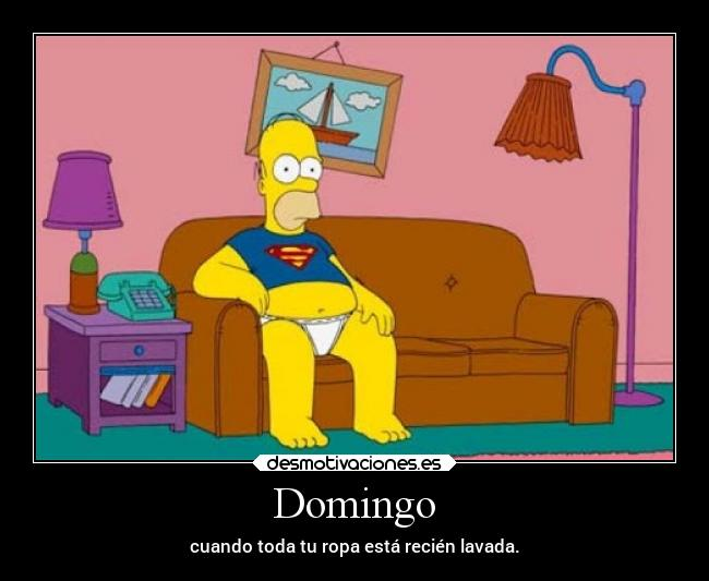 carteles fail simpsons lol cartelesdelteletubbie desmotivaciones