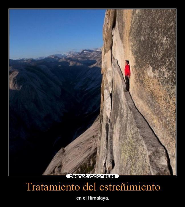 http://img.desmotivaciones.es/201504/graciosas-desmotivaciones-19.jpg