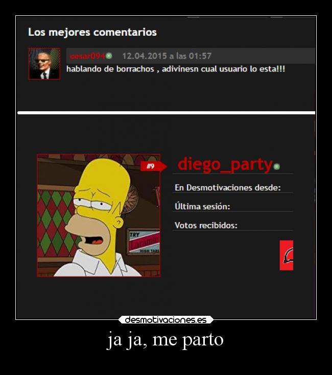 http://img.desmotivaciones.es/201504/ideas-desmotivaciones-3.jpg