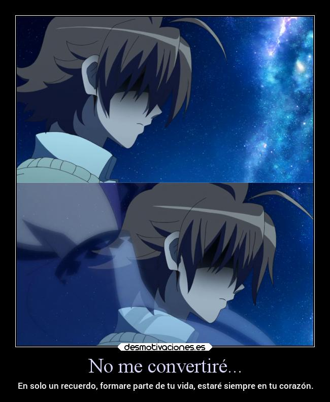 mine and tatsumi relationship memes