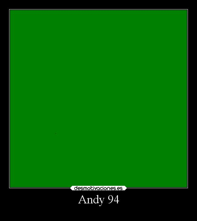 Andy 94 -