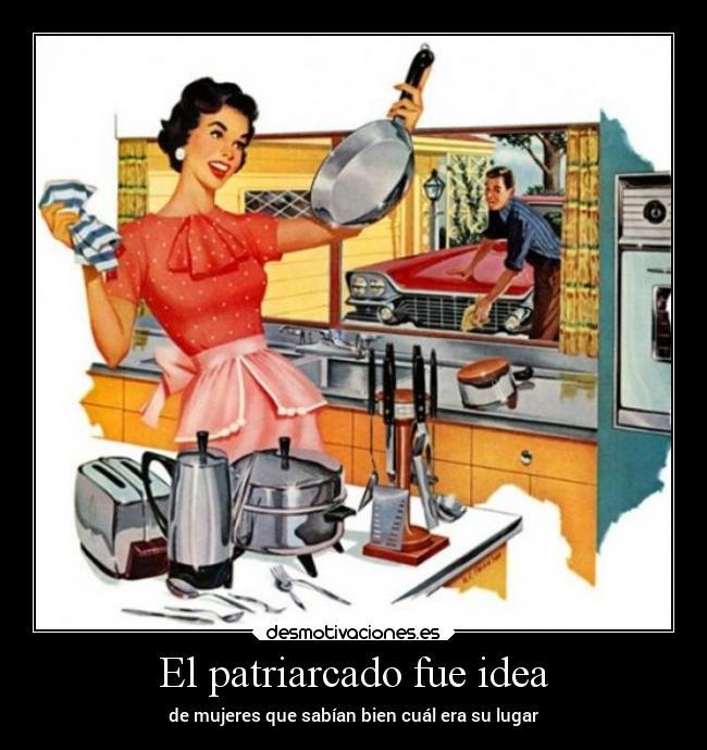 Im genes y carteles de cocina pag 3 desmotivaciones - Carteles de cocina ...