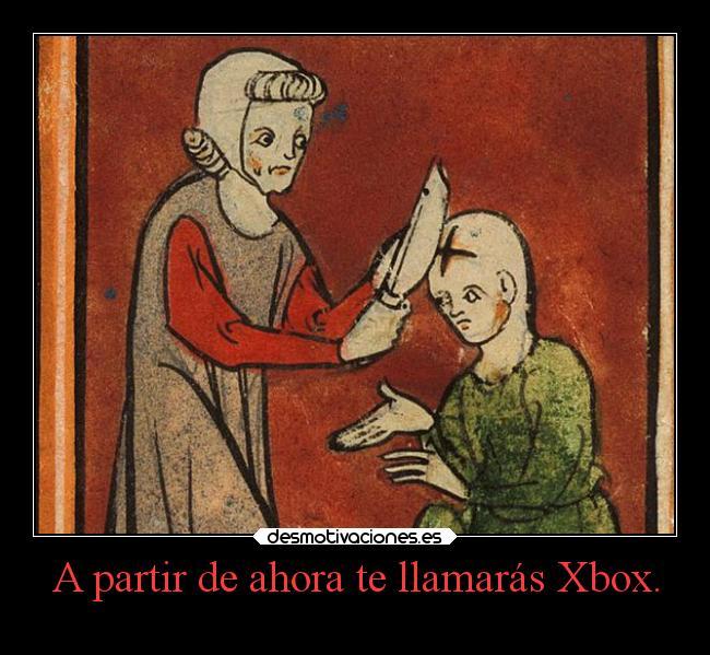 Humor en juego de tronos e histórico - Página 7 Humor-graciosas-desmotivaciones-47