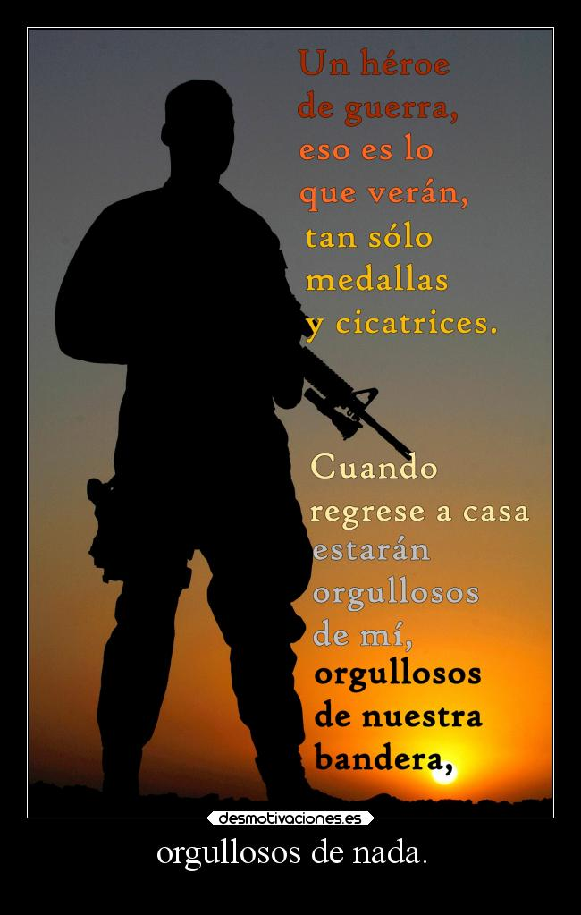 from Vicente foto gay militares
