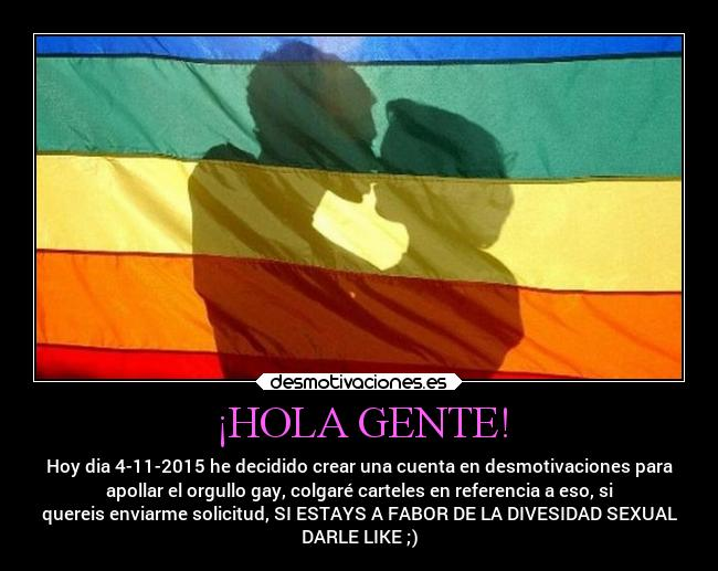 Alojamiento gay y lesbiana