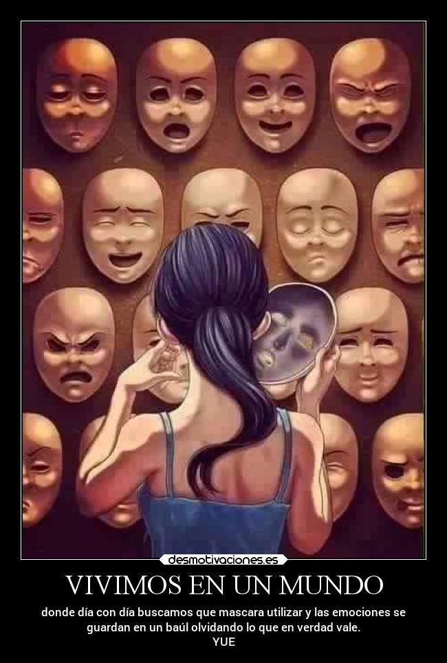 Las máscaras del tipo combinado de la cutis