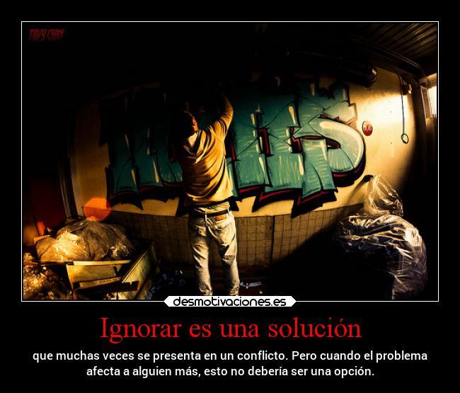 http://img.desmotivaciones.es/201512/sociedad-bbjdfs-desmotivaciones-1.jpg