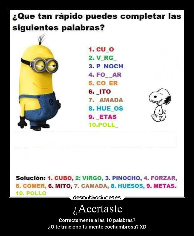 """Search Results for """"Imagenes Minions"""" – Black Hairstyle"""