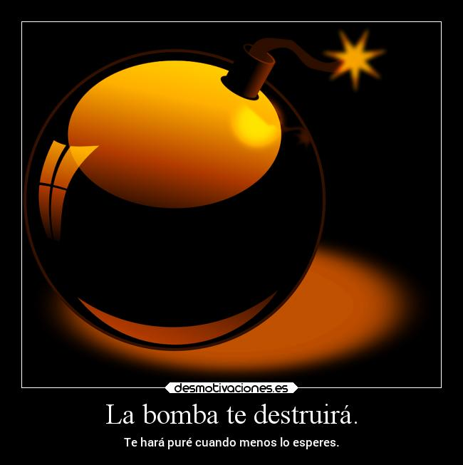 http://img.desmotivaciones.es/201605/tuenti-imagenes-4.jpg
