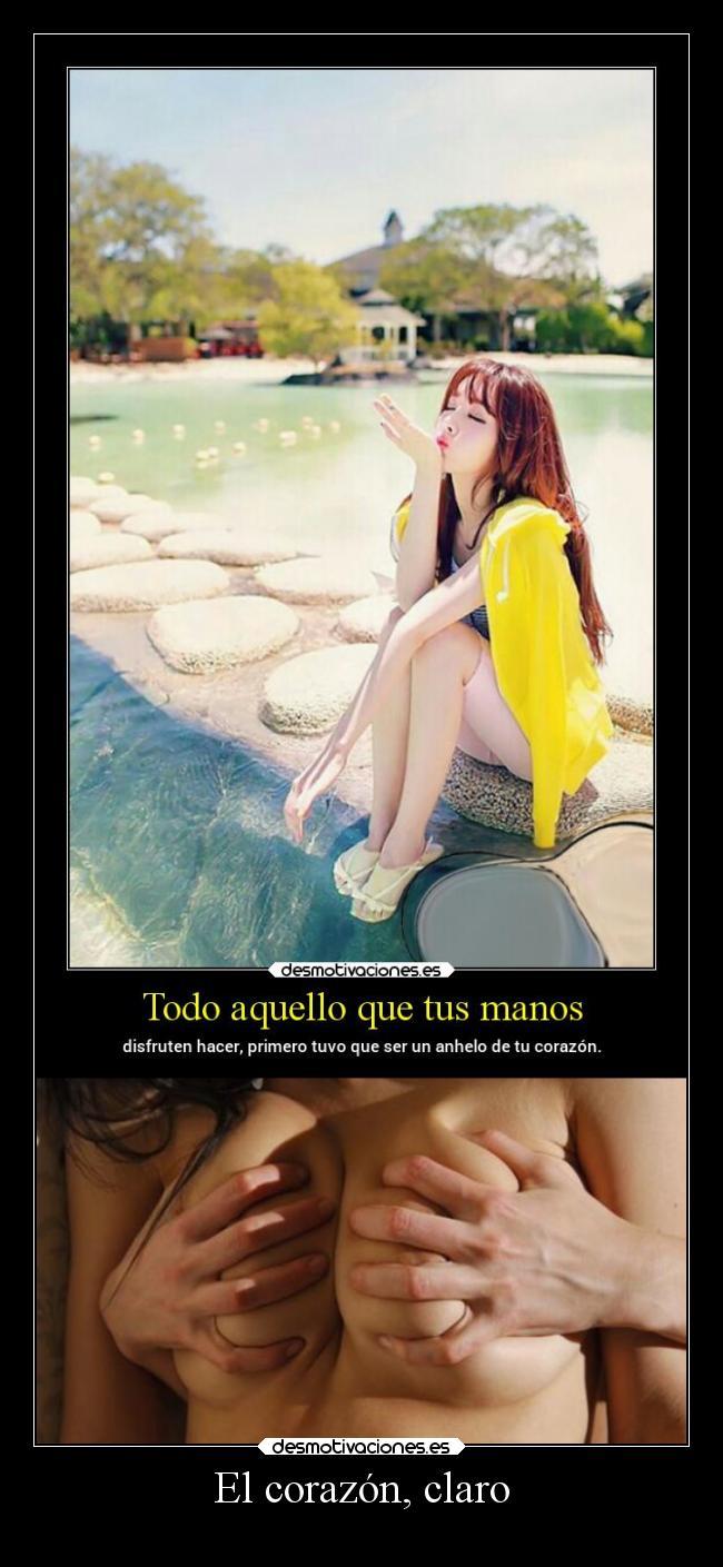 http://img.desmotivaciones.es/201612/corazon-humor-imagenes.jpg