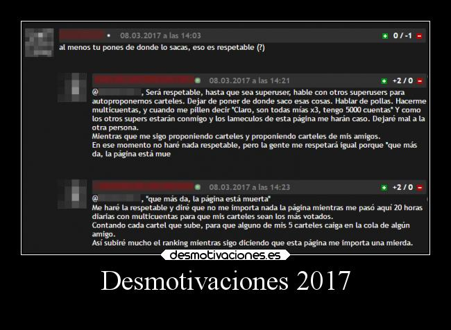 http://img.desmotivaciones.es/201703/desmotivaciones-bbjdfs-imagenes.jpg