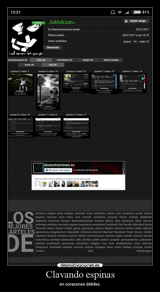 http://img.desmotivaciones.es/201707/bogota-laestupidezdelserhumano-imagenes-3.jpg