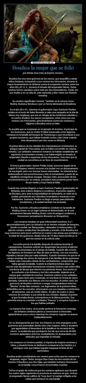 Imágenes y Carteles de FEMINISMO Pag. 13 | Desmotivaciones