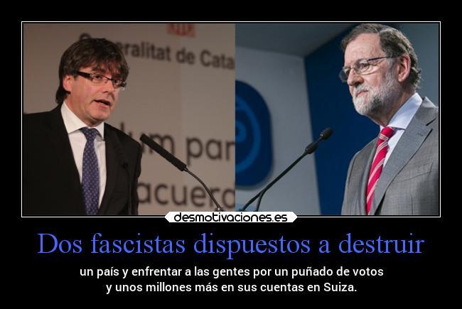 http://img.desmotivaciones.es/201710/vida-politica-imagenes.jpg