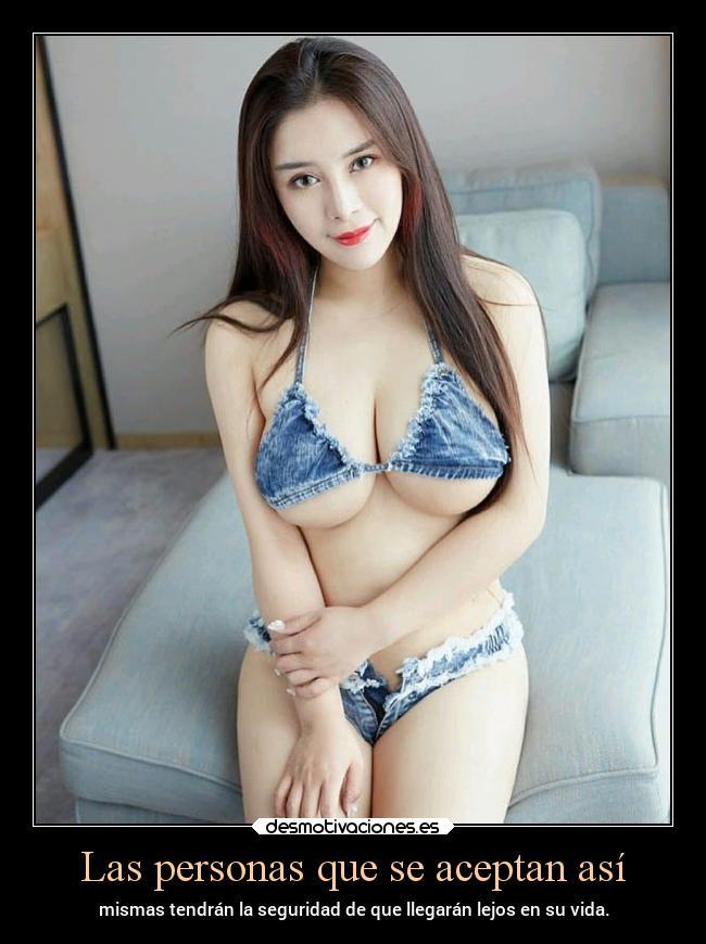 Asiáticas