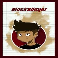 Blackbllayer