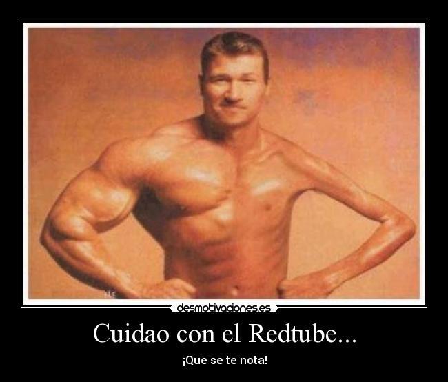 redtoub