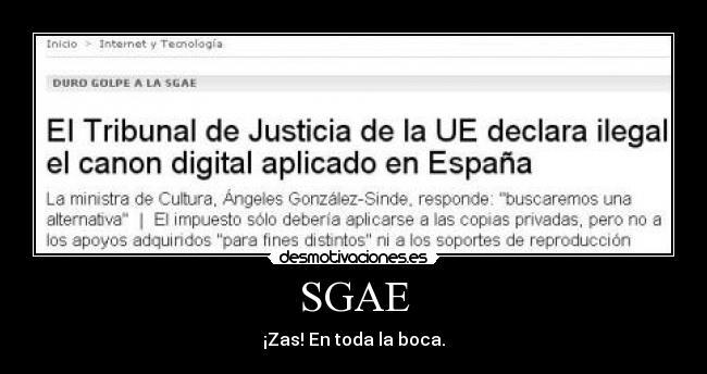 Sgae_5.jpg