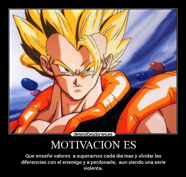 Motivacion Es Desmotivaciones