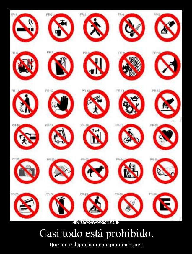 prohibido_2.jpg