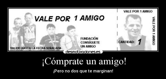 Vale_1_amigo1.jpg