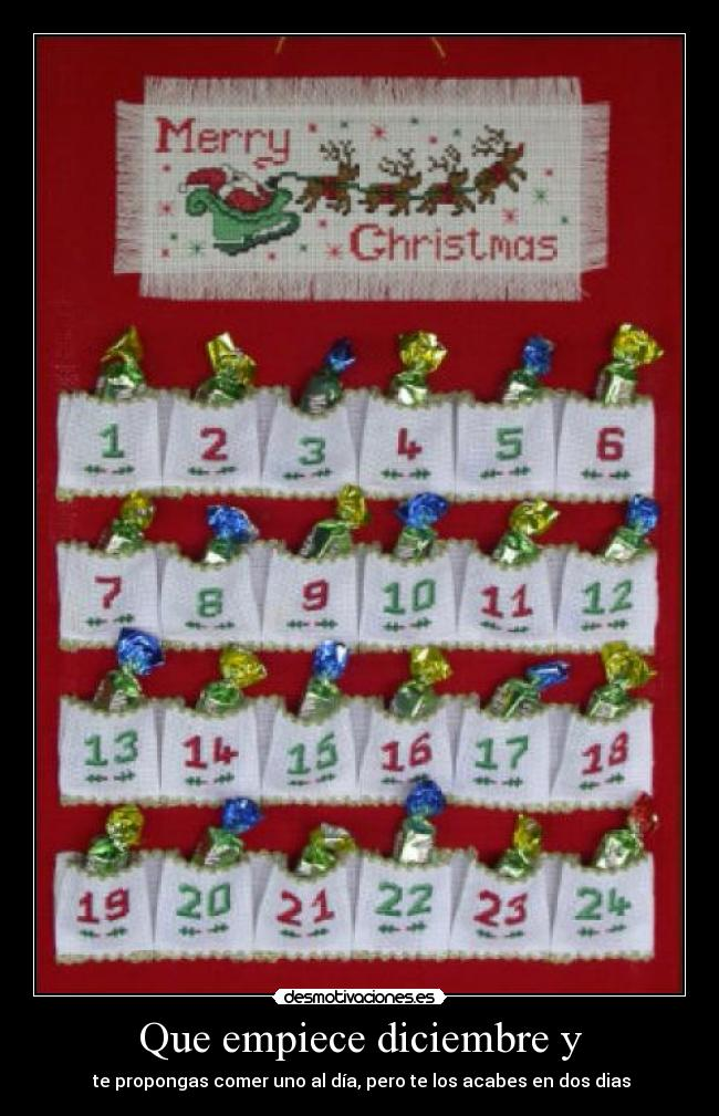 http://img.desmotivaciones.es/201012/calendario_13.jpg