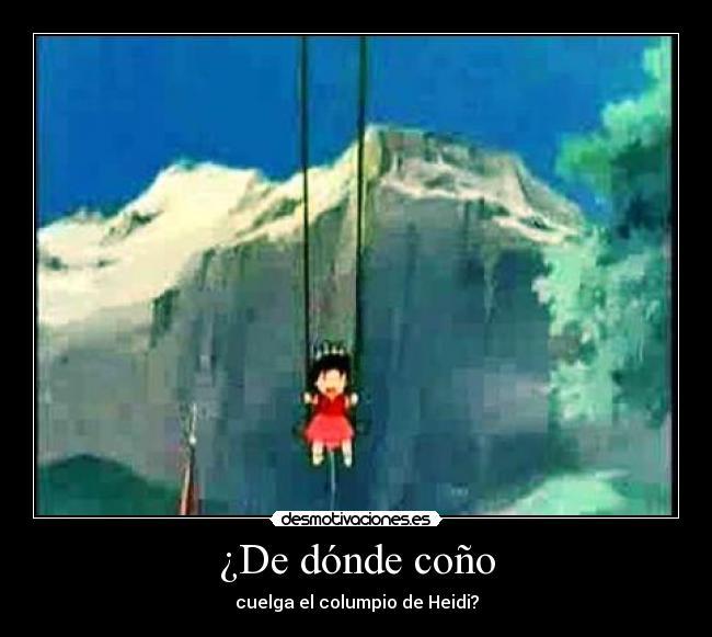 https://img.desmotivaciones.es/201012/heidicolumpio_2.jpg