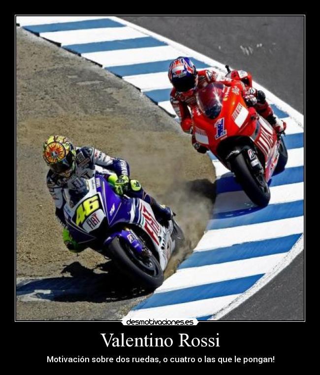 pasada_decada_Sacacorchos_Rossi.jpg