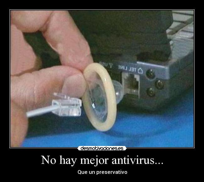 01_preservativoVirus.jpg