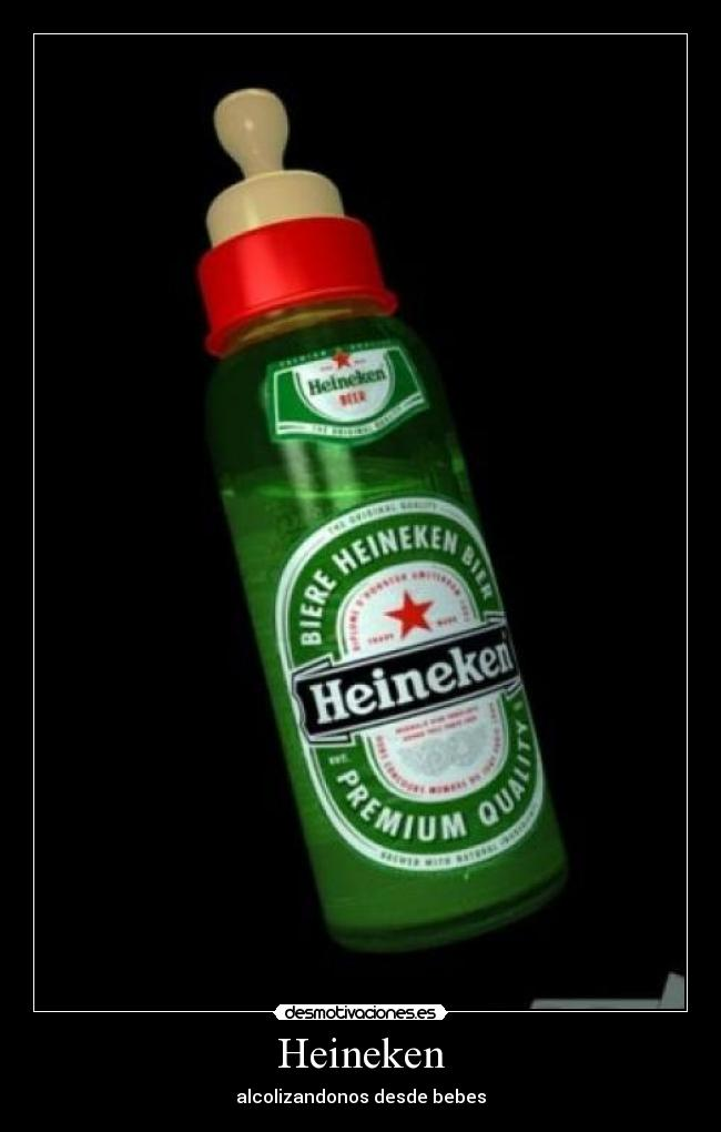 Heineken Feliz Navidad.De Heineken Feliz Navidad Related Keywords Suggestions
