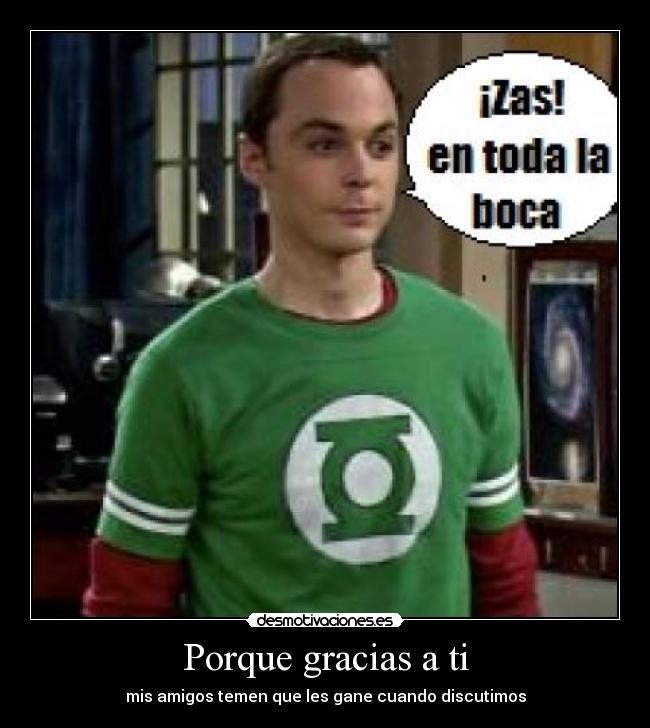 SheldonCooper.jpg