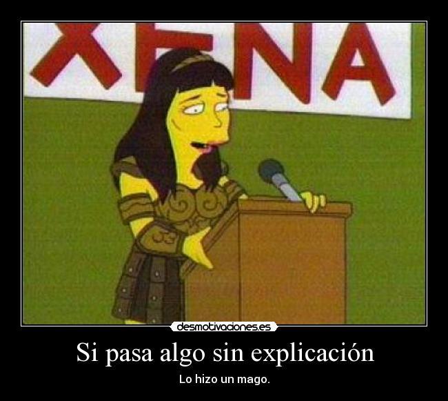 http://img.desmotivaciones.es/201102/Xena_Simpsons.jpg