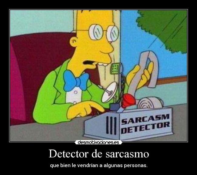 http://img.desmotivaciones.es/201103/algorismosarcasmo.jpg