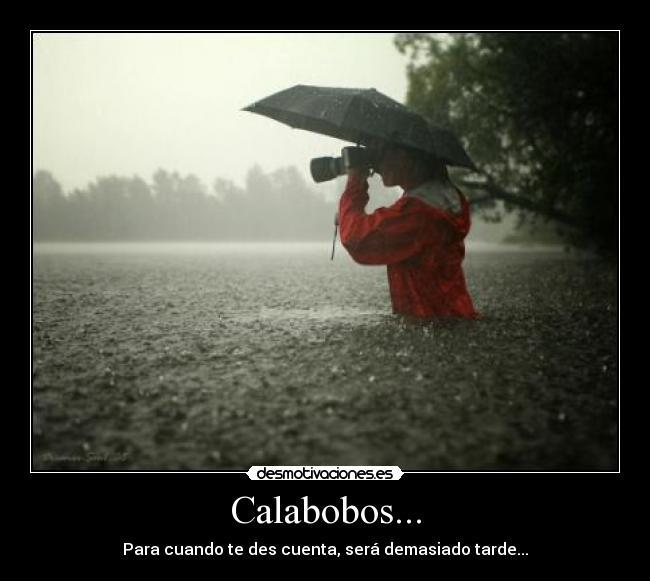 Calabobos