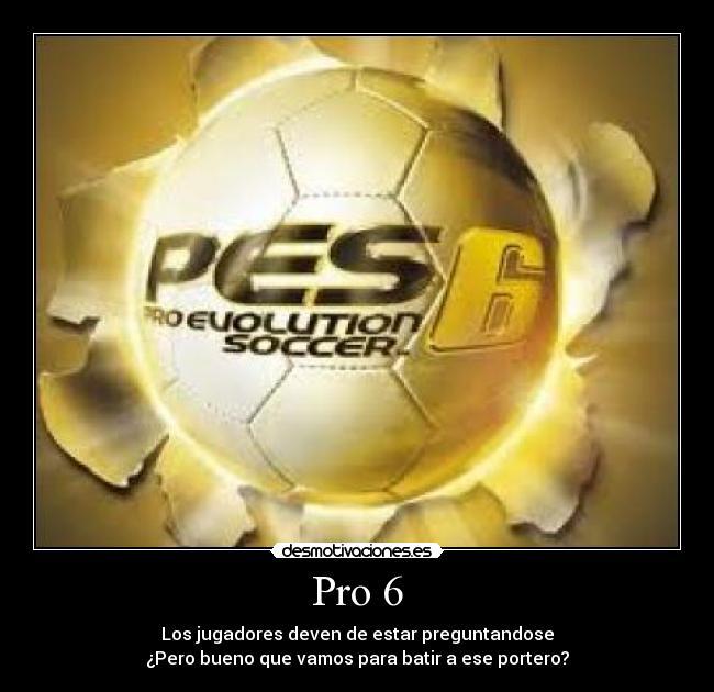 carteles pro puskis futbol desmotivaciones e2b651d18094d