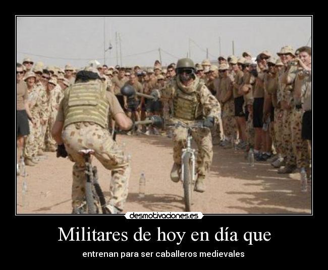 Frases De Amor Militar: Usuario: Falfolla