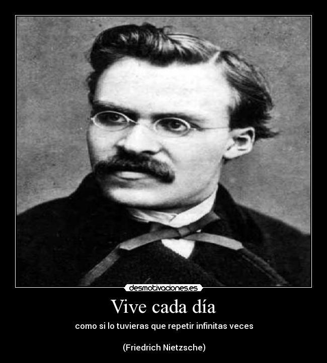 Frases De Nietzsche Sobre El Amor Gong Shim C