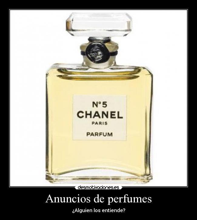Y Carteles Pag5Desmotivaciones De Imágenes Perfumes jSMpLqUGzV