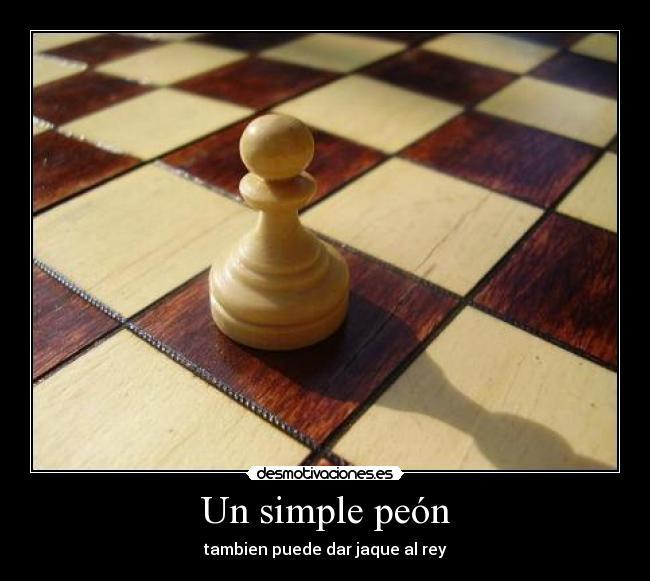 ajedrez_1.jpg