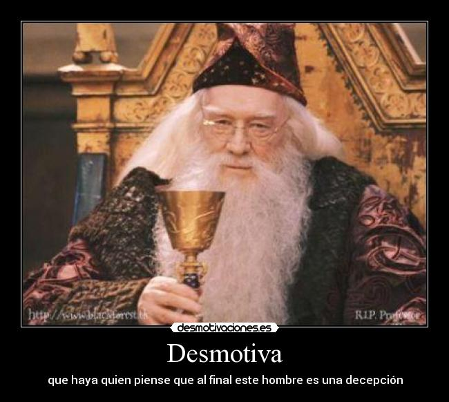 from Kyree albus dumbledore is gay