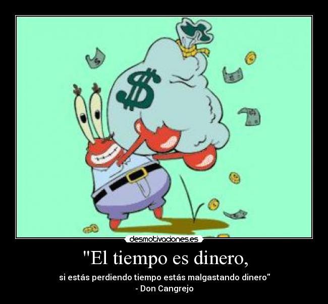 http://img.desmotivaciones.es/201105/cangri.jpg