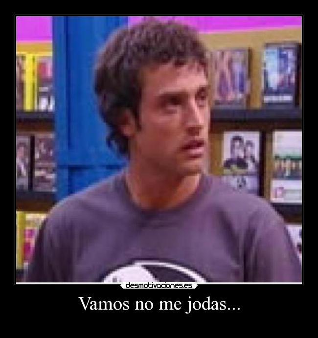 http://img.desmotivaciones.es/201106/23123_2.jpg