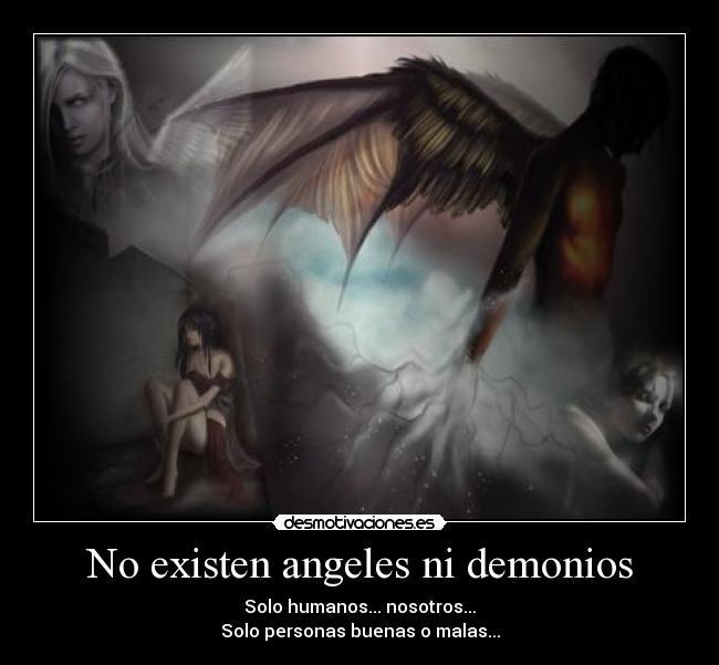 Imagenes Y Carteles De Angeles Pag 18 Desmotivaciones